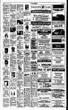 Kerryman Friday 23 February 1996 Page 28