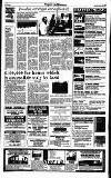 Kerryman Friday 23 February 1996 Page 29