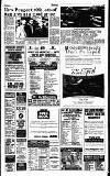 Kerryman Friday 23 February 1996 Page 31
