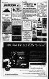 Kerryman Friday 23 February 1996 Page 32