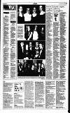 Kerryman Friday 23 February 1996 Page 33