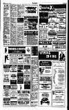 Kerryman Friday 23 February 1996 Page 34