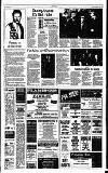 Kerryman Friday 23 February 1996 Page 35