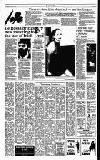 Kerryman Friday 23 February 1996 Page 36