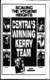 Kerryman Friday 23 February 1996 Page 37