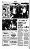 Kerryman Friday 23 February 1996 Page 38