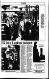 Kerryman Friday 23 February 1996 Page 39