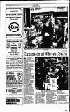 Kerryman Friday 23 February 1996 Page 40