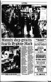 Kerryman Friday 23 February 1996 Page 41