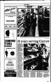 Kerryman Friday 23 February 1996 Page 42