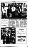 Kerryman Friday 23 February 1996 Page 43