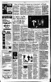 Kerryman Friday 01 March 1996 Page 2