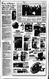 Kerryman Friday 01 March 1996 Page 3