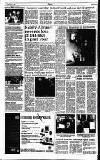 Kerryman Friday 01 March 1996 Page 4