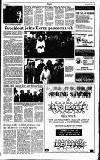 Kerryman Friday 01 March 1996 Page 5