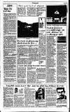 Kerryman Friday 01 March 1996 Page 6