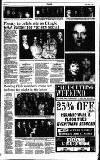 Kerryman Friday 01 March 1996 Page 7