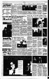 Kerryman Friday 01 March 1996 Page 8