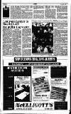 Kerryman Friday 01 March 1996 Page 9
