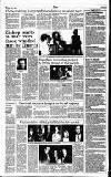 Kerryman Friday 01 March 1996 Page 10