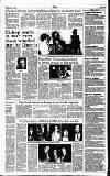 Kerryman Friday 01 March 1996 Page 11