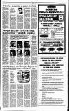 Kerryman Friday 01 March 1996 Page 12