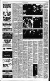 Kerryman Friday 01 March 1996 Page 13