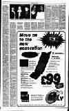 Kerryman Friday 01 March 1996 Page 14