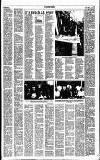Kerryman Friday 01 March 1996 Page 16