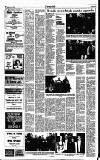 Kerryman Friday 01 March 1996 Page 17