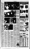 Kerryman Friday 01 March 1996 Page 18
