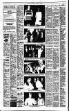 Kerryman Friday 01 March 1996 Page 19
