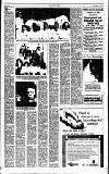 Kerryman Friday 01 March 1996 Page 20