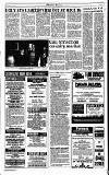 Kerryman Friday 01 March 1996 Page 21