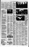 Kerryman Friday 01 March 1996 Page 22