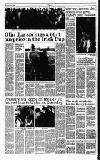Kerryman Friday 01 March 1996 Page 23