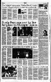 Kerryman Friday 01 March 1996 Page 24