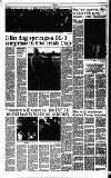 Kerryman Friday 01 March 1996 Page 25