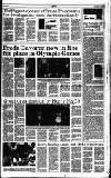 Kerryman Friday 01 March 1996 Page 26