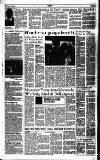 Kerryman Friday 01 March 1996 Page 27