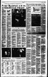 Kerryman Friday 01 March 1996 Page 30