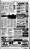 Kerryman Friday 01 March 1996 Page 32