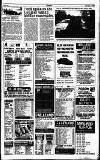Kerryman Friday 01 March 1996 Page 34