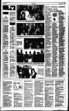 Kerryman Friday 01 March 1996 Page 36