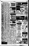 Kerryman Friday 01 March 1996 Page 37