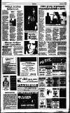 Kerryman Friday 01 March 1996 Page 38