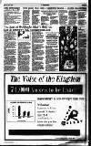 Kerryman Friday 01 March 1996 Page 39
