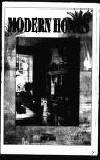 Kerryman Friday 01 March 1996 Page 40