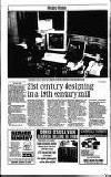 Kerryman Friday 01 March 1996 Page 42