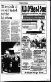 Kerryman Friday 01 March 1996 Page 43